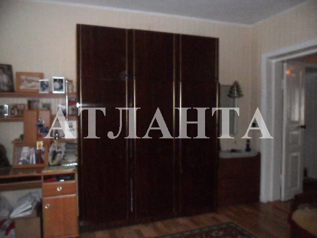 Продается дом на ул. 44-Я Линия — 65 000 у.е. (фото №2)