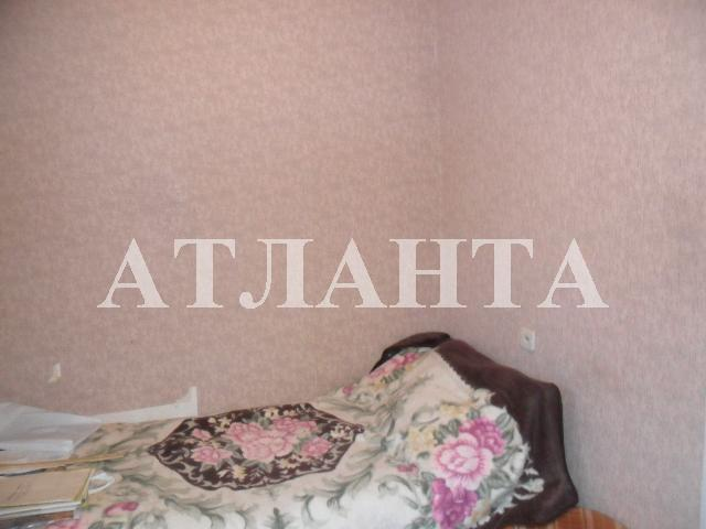 Продается дом на ул. 44-Я Линия — 65 000 у.е. (фото №4)