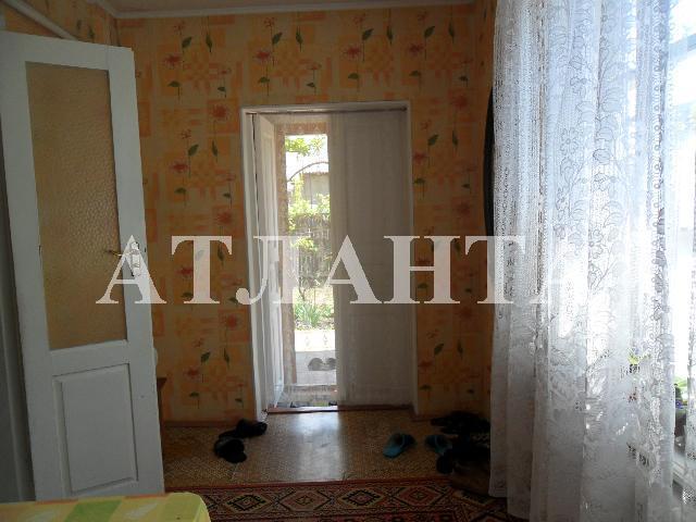 Продается дом на ул. 44-Я Линия — 65 000 у.е. (фото №5)