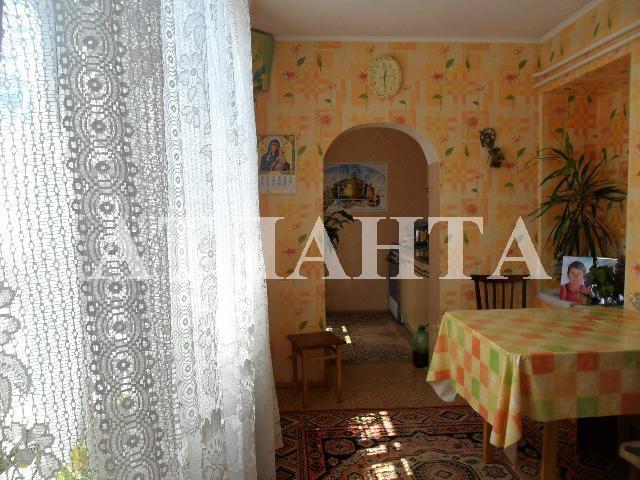 Продается дом на ул. 44-Я Линия — 65 000 у.е. (фото №6)