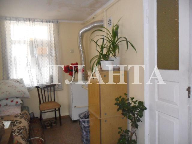 Продается дом на ул. 44-Я Линия — 65 000 у.е. (фото №7)