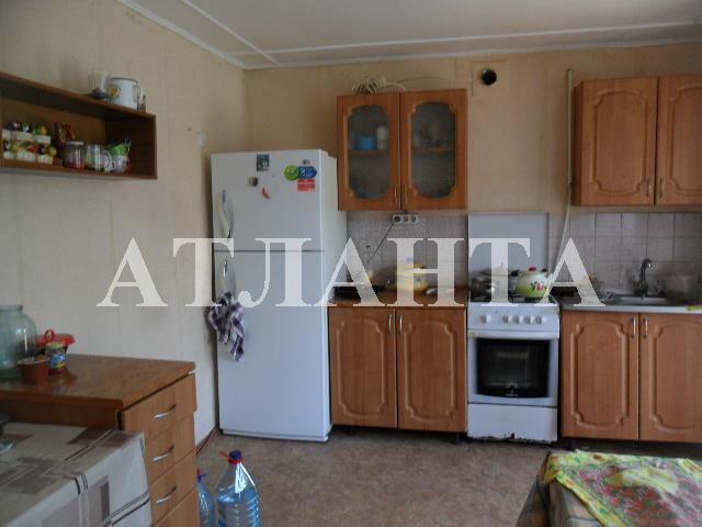 Продается дом на ул. 44-Я Линия — 65 000 у.е. (фото №8)
