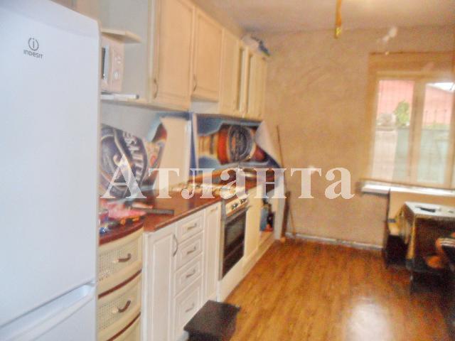 Продается дом на ул. Новая — 58 000 у.е.