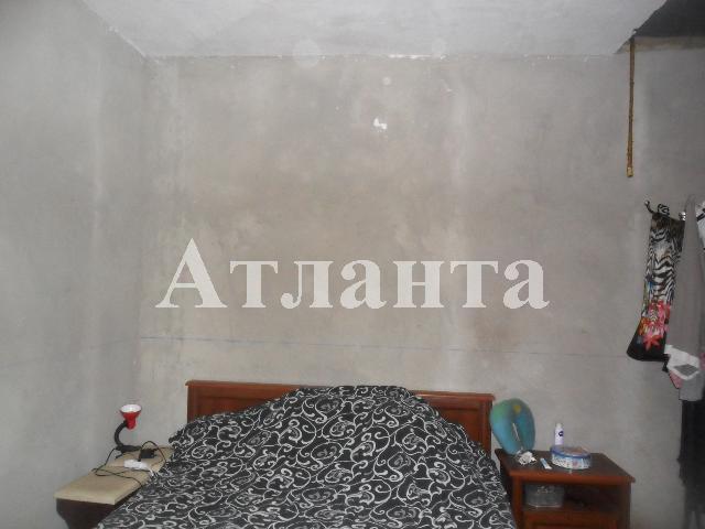 Продается дом на ул. Новая — 58 000 у.е. (фото №3)