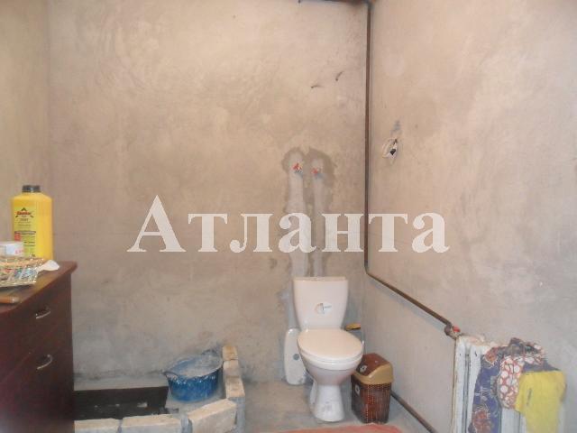 Продается дом на ул. Новая — 58 000 у.е. (фото №4)