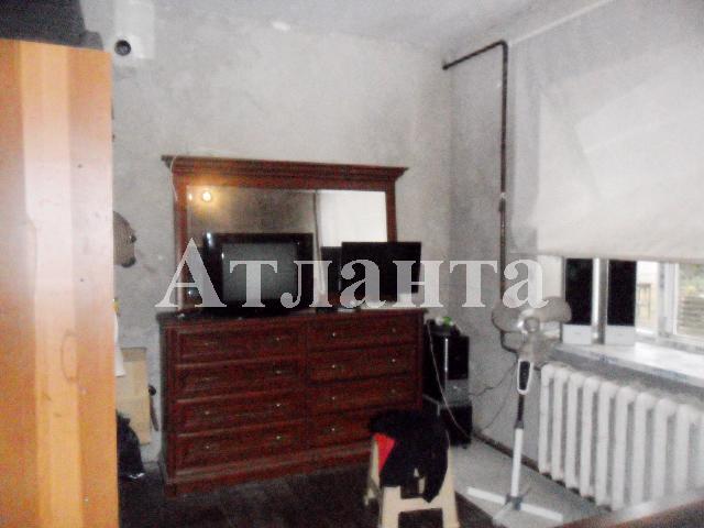 Продается дом на ул. Новая — 58 000 у.е. (фото №5)