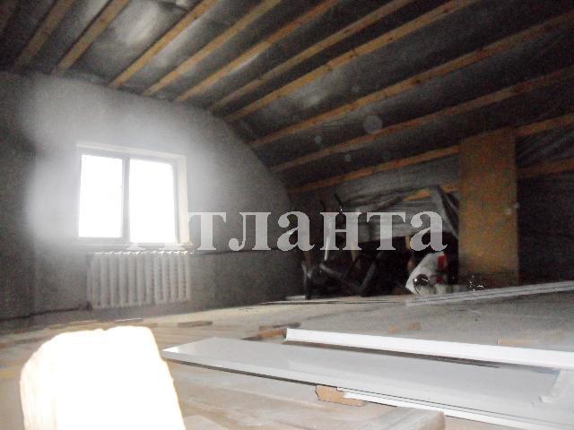 Продается дом на ул. Новая — 58 000 у.е. (фото №6)