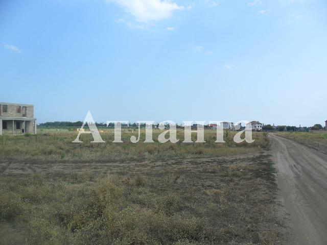 Продается земельный участок на ул. Мира — 10 500 у.е.