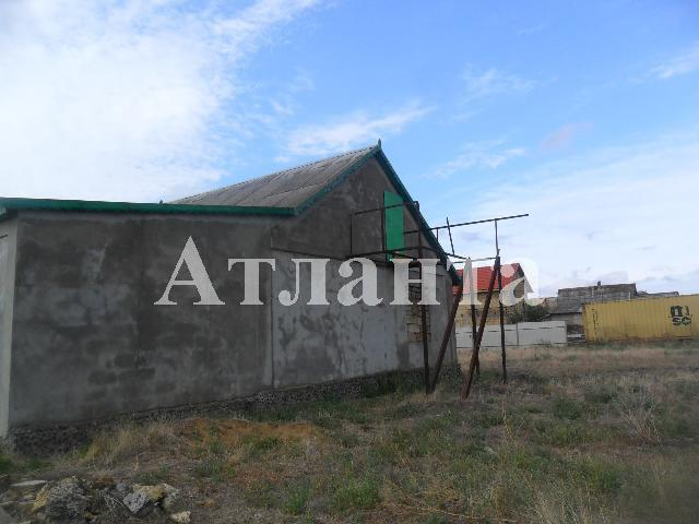 Продается дом на ул. Железнодорожная — 25 000 у.е. (фото №2)