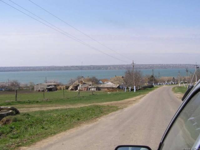 Продается земельный участок на ул. Украинки Леси — 18 000 у.е.