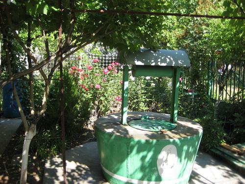 Продается дом на ул. Тилигульская — 10 000 у.е. (фото №3)