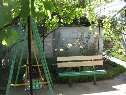 Продается дом на ул. Тилигульская — 10 000 у.е. (фото №7)