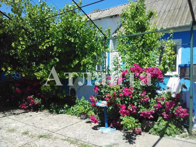 Продается дом на ул. Чкалова — 14 000 у.е. (фото №2)