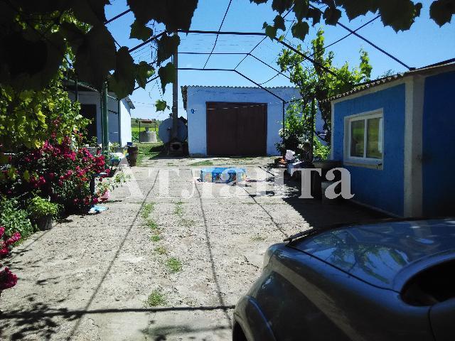 Продается дом на ул. Чкалова — 14 000 у.е. (фото №3)