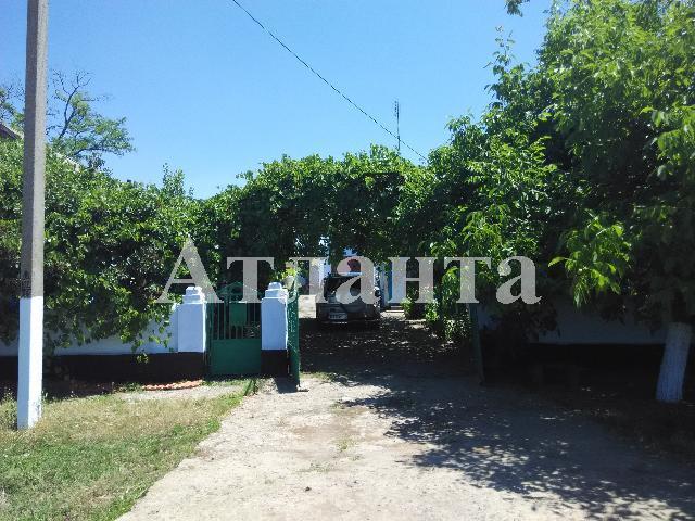 Продается дом на ул. Чкалова — 14 000 у.е. (фото №4)