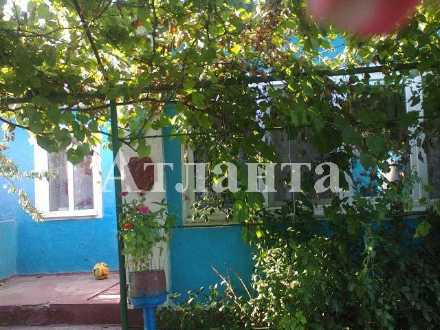 Продается дом на ул. Чкалова — 14 000 у.е. (фото №6)