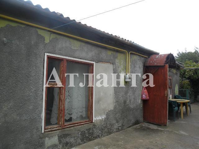 Продается дом на ул. 26-Я Линия — 35 000 у.е. (фото №5)