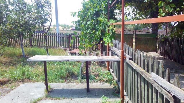 Продается дом на ул. Зеленая — 5 500 у.е. (фото №7)