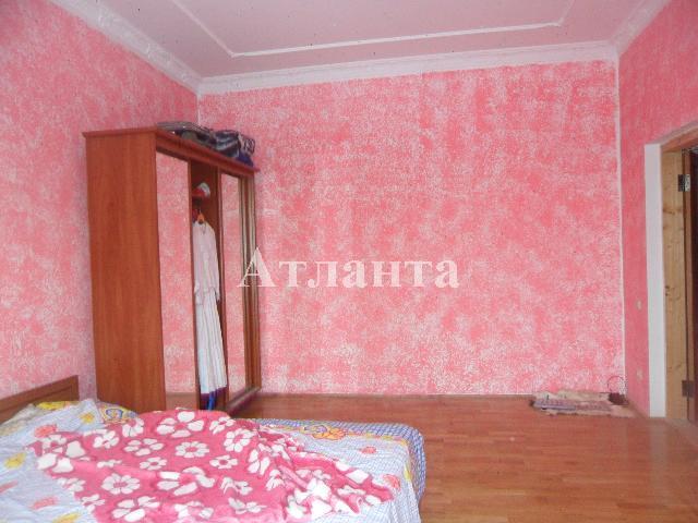 Продается дом на ул. 28-Я Линия — 140 000 у.е. (фото №3)