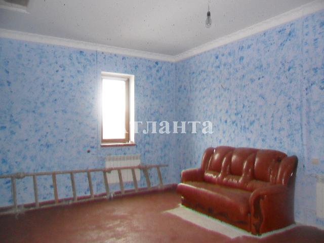 Продается дом на ул. 28-Я Линия — 140 000 у.е. (фото №4)