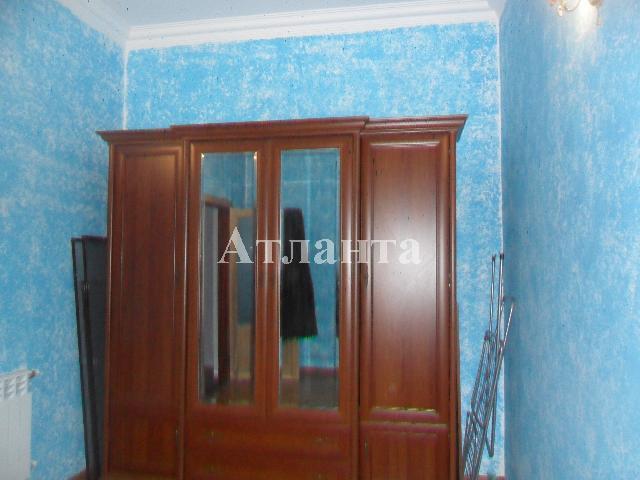 Продается дом на ул. 28-Я Линия — 140 000 у.е. (фото №5)