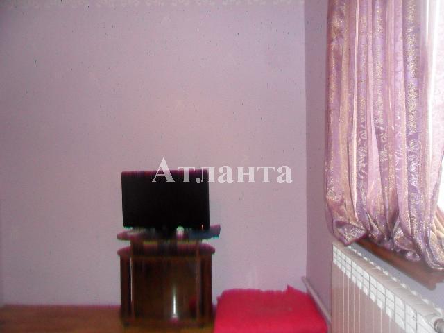 Продается дом на ул. 28-Я Линия — 140 000 у.е. (фото №6)