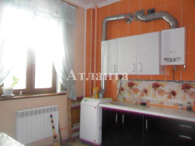 Продается дом на ул. 28-Я Линия — 140 000 у.е. (фото №8)