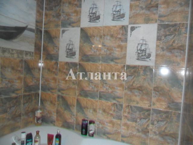 Продается дом на ул. 28-Я Линия — 140 000 у.е. (фото №11)