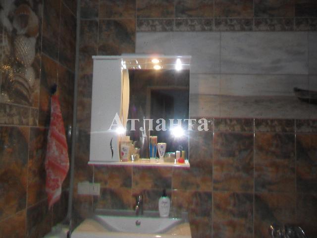 Продается дом на ул. 28-Я Линия — 140 000 у.е. (фото №12)
