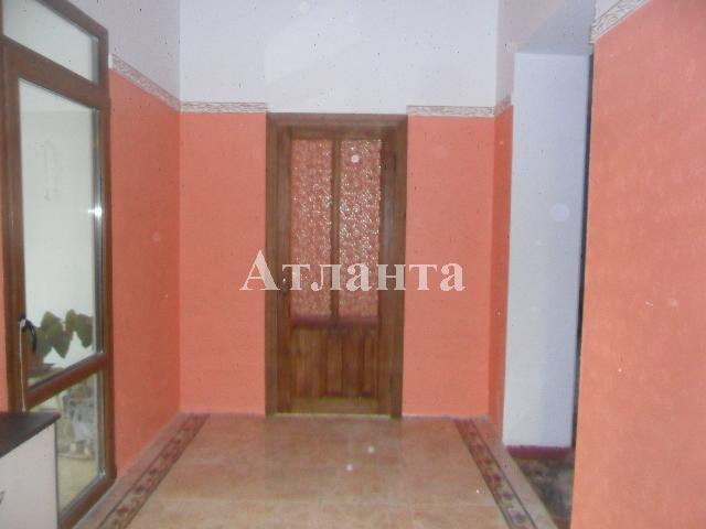Продается дом на ул. 28-Я Линия — 140 000 у.е. (фото №15)