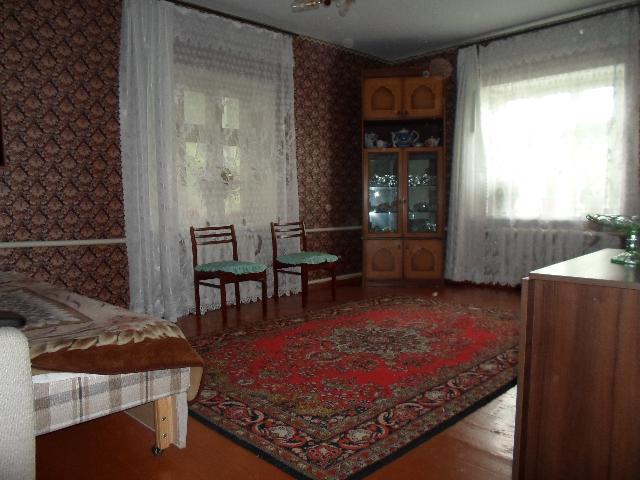 Продается дом — 25 500 у.е.