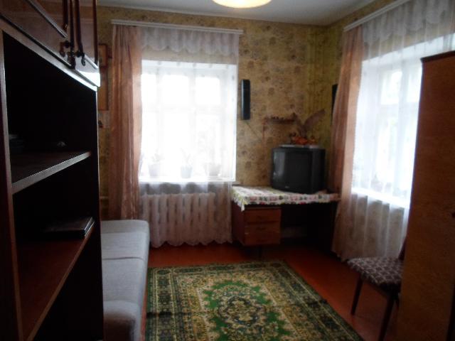 Продается дом — 25 500 у.е. (фото №2)