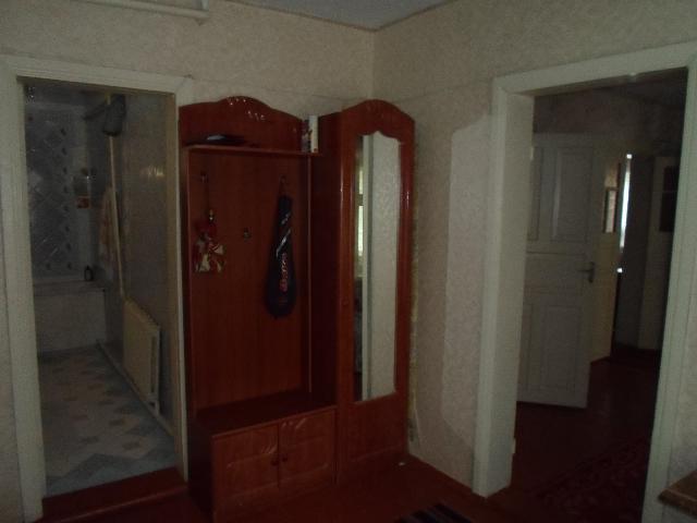 Продается дом — 25 500 у.е. (фото №3)