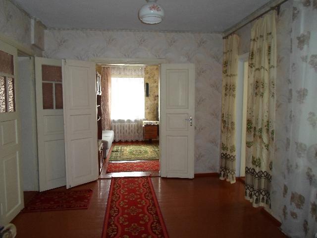 Продается дом — 24 500 у.е. (фото №4)