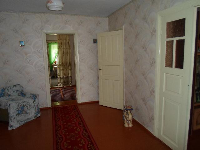 Продается дом — 24 500 у.е. (фото №5)