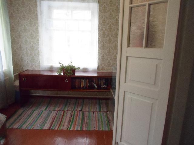 Продается дом — 24 500 у.е. (фото №6)