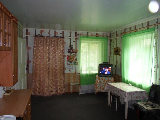 Продается дом — 25 500 у.е. (фото №7)