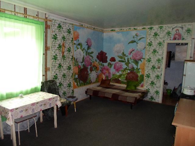 Продается дом — 24 500 у.е. (фото №8)