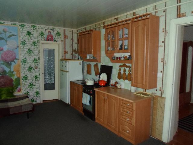 Продается дом — 24 500 у.е. (фото №9)
