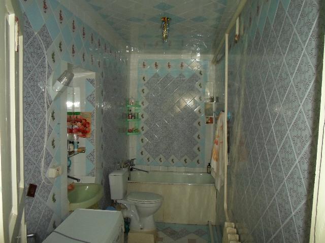 Продается дом — 25 500 у.е. (фото №10)