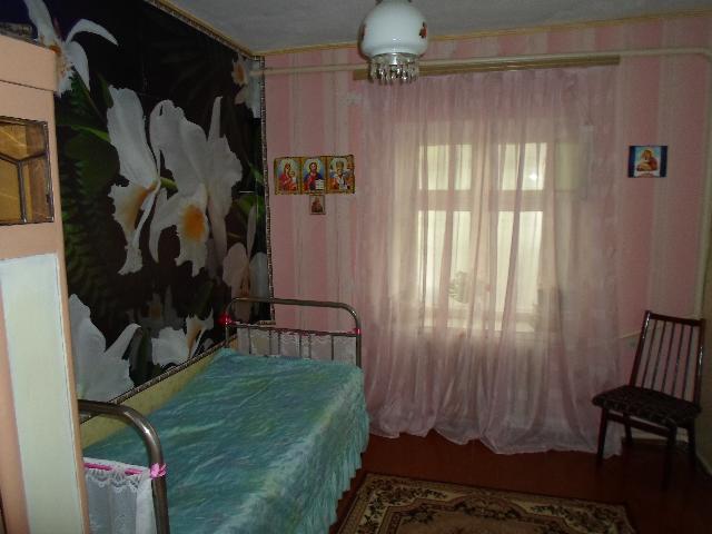 Продается дом — 24 500 у.е. (фото №11)
