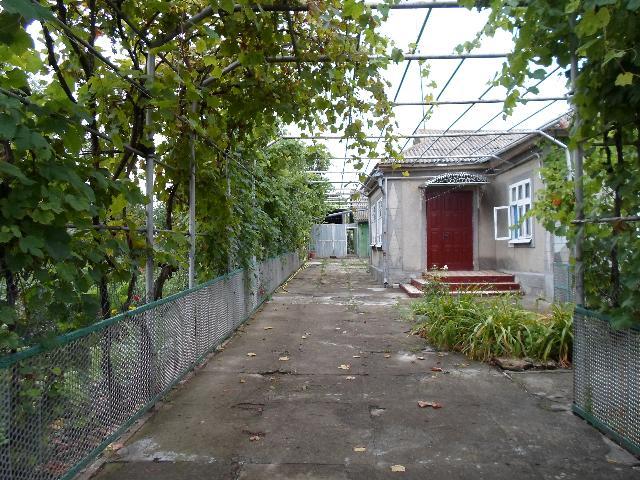Продается дом — 25 500 у.е. (фото №12)