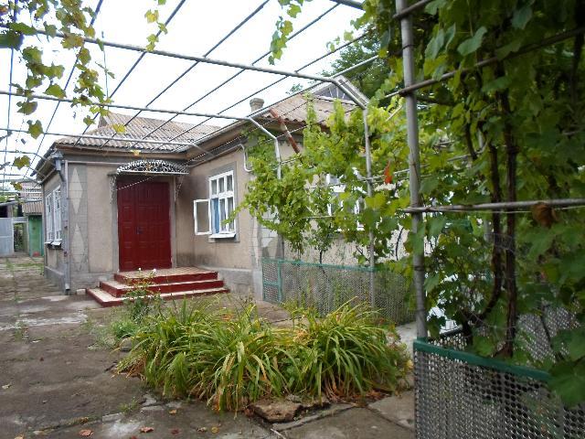 Продается дом — 24 500 у.е. (фото №13)