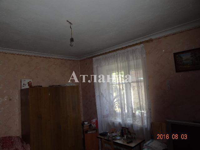Продается дом — 30 000 у.е. (фото №2)