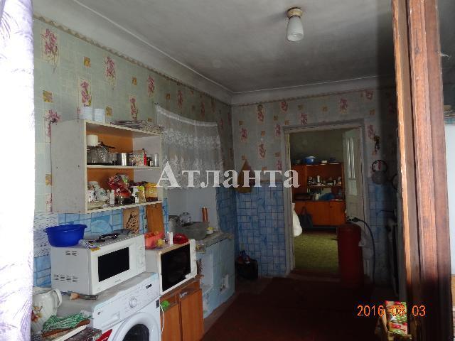 Продается дом — 30 000 у.е. (фото №3)