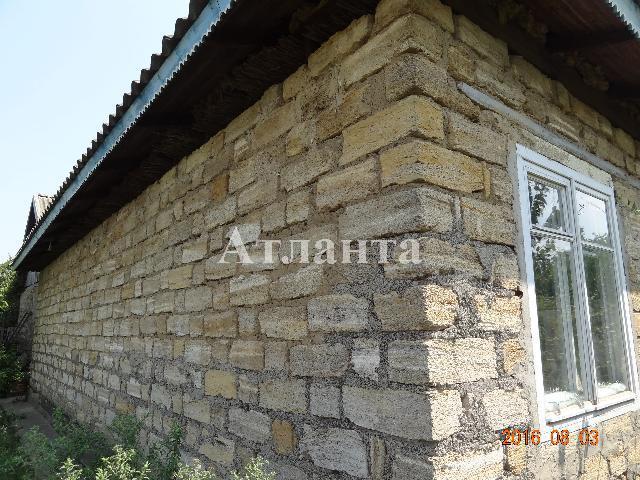 Продается дом — 30 000 у.е. (фото №8)