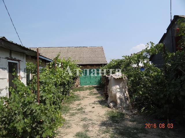 Продается дом — 30 000 у.е. (фото №9)