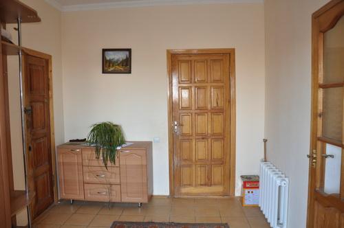 Продается дом на ул. 53-Я Линия — 130 000 у.е. (фото №2)