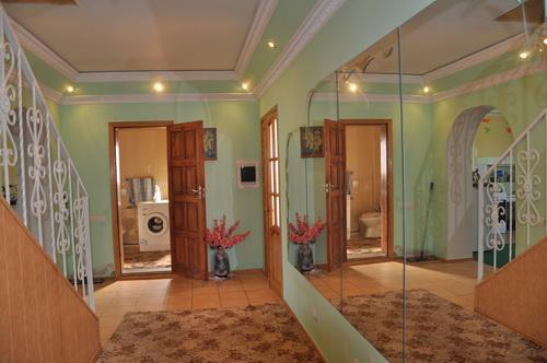 Продается дом на ул. 53-Я Линия — 130 000 у.е. (фото №3)