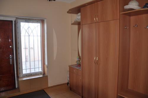 Продается дом на ул. 53-Я Линия — 130 000 у.е. (фото №5)